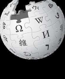 Vicnoran Wikipedia 2011