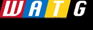 WATG-TV