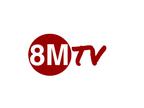 8MTV2017Rebrand