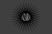 Azaraonscreen1912