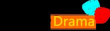 Ben's Drama logo