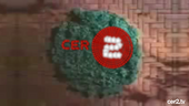 CER2 ID 51 (2014)