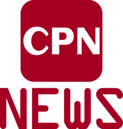 CPN News 1987