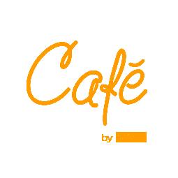 Cafe by SM&E