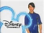 DisneyJoe2008