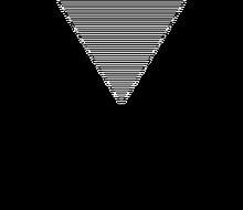 EKSV1989