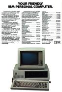 IBMEK1984