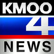Kmoo-News-4