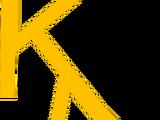 Koopa Airlines