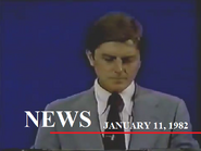 NEWS 1982