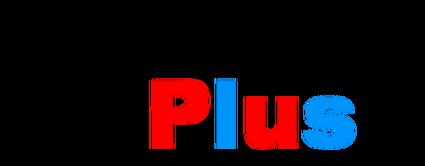 PiraPluslogo