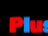 Pira TV 2
