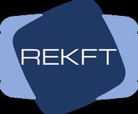 REKFTLogo1998