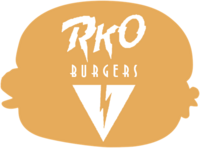 RKO Burgers 2003