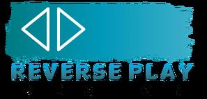 Reverse Play Design logo
