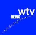 WTVNews 2002