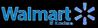 Walmart El Kadsre