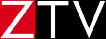 ZTV logo 1992 (1)