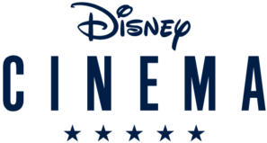 Disney Cinema 2015