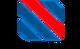 El Kadsreian Made logo 2005