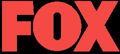 Fox Channel-1