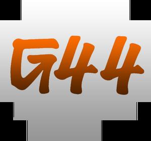 G4 4 2012