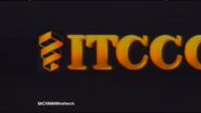 ITC spoof from Surreal Vision