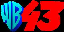 KTAT logo 1995
