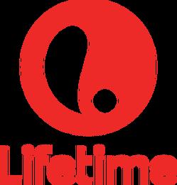 Lifetime 2013 Flat