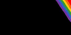 RGNHV
