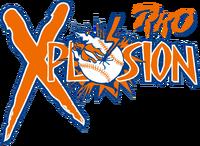 RKO Xplosion 2005