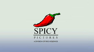 SpicyPictures ProdCard