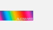ALEXIAMX16PROMOTEMPLATE