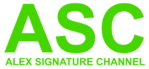 ASC 2008