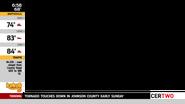 CER Two L-bar Instaticker (for Kukuli programming block)
