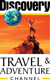 Discovery Travel & Adventure Channel