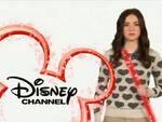 DisneySarah2014
