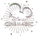 Disney Cinemagic 2006