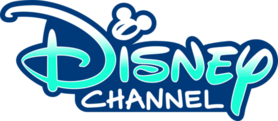 Disney channel 2019 (1)