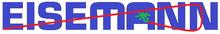 Eisemann Cable 1993 Logo