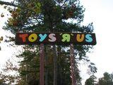"Toys ""R"" Us (Eruowood)"