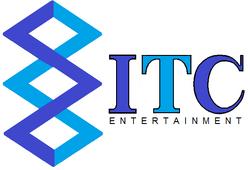 ITC entertainment 2004
