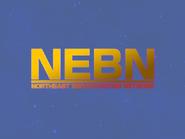 NEBN 79 Ident