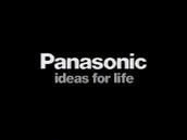 Panasonicek1995