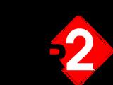 KCER-DT2