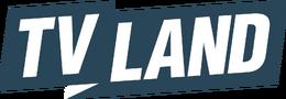 TV Land 2015
