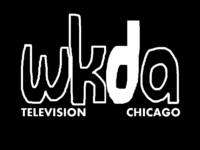 WKDA 1950s