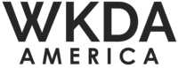 WKDA America New