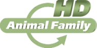 Animal Family HD (2014)