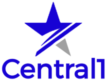 Central 1 2019